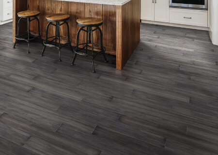 Photo of Top Five Factors To Consider At The Time Of Buying Hardwood Flooring