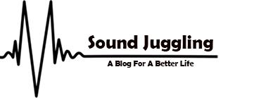 sound juggling