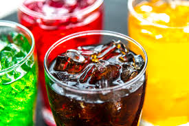 Photo of Differences between fruit drink and soda drink