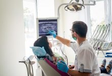 Photo of Some crucial benefits and software of Dental Management System