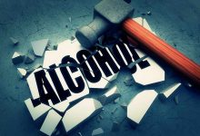 Photo of Do you need an alcohol rehab program?