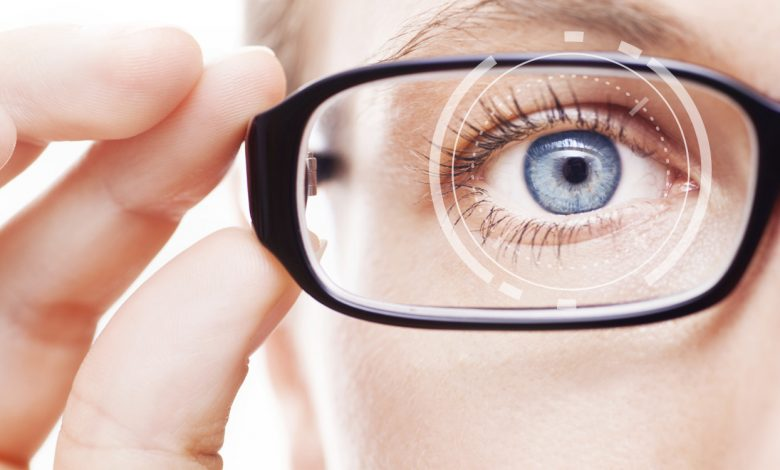 Photo of How to pick the best eyewear which will suit your face?