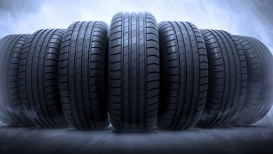 Photo of How Much Should a Used Tire Cost?